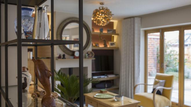 Interior Design Firms Tips On How To Arrange Living Room Furniture